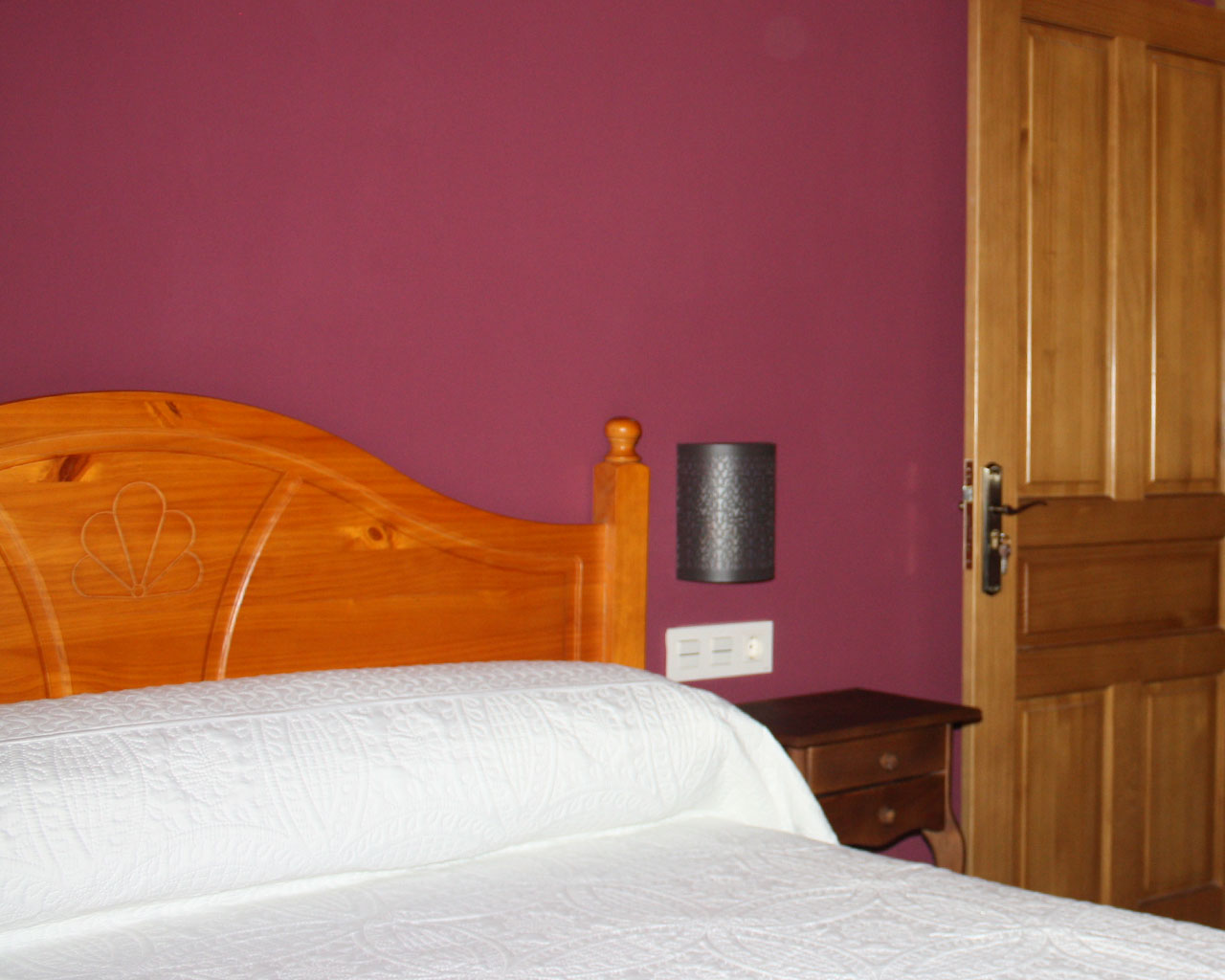molinodelmedio-apartamentos-entrada-02