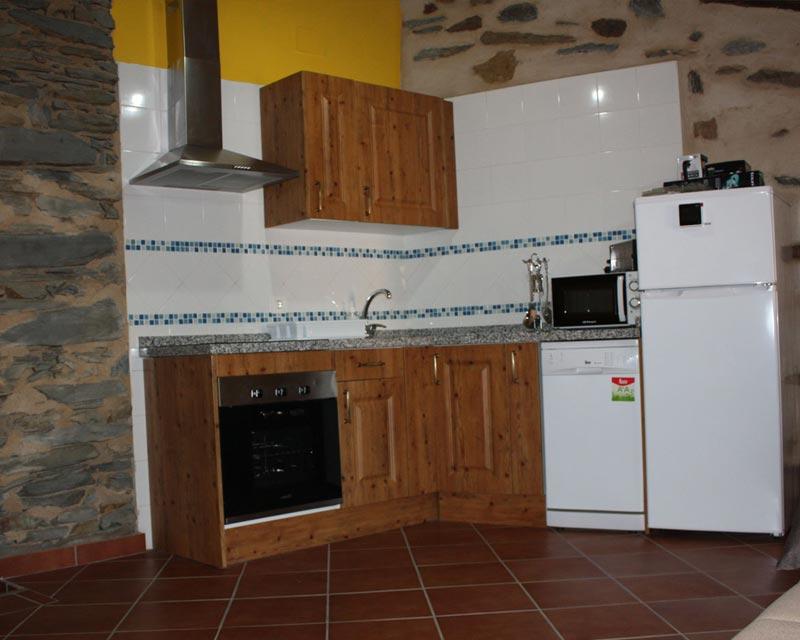 molinodelmedio-apartamentos-entrada-05
