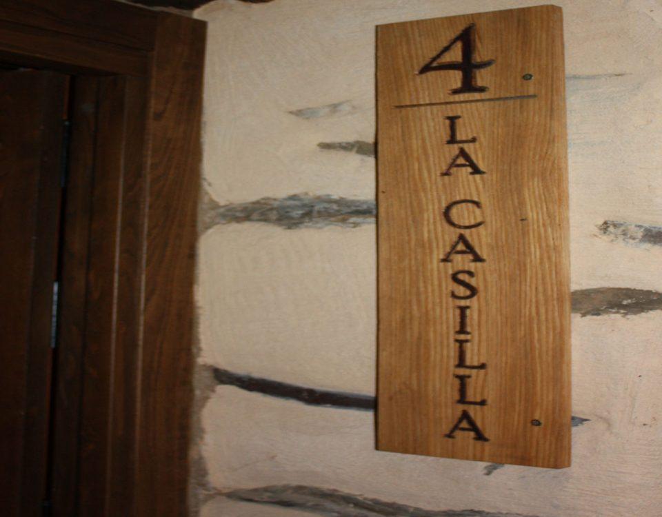 molinodelmedio-apartamentos-lacasilla-01