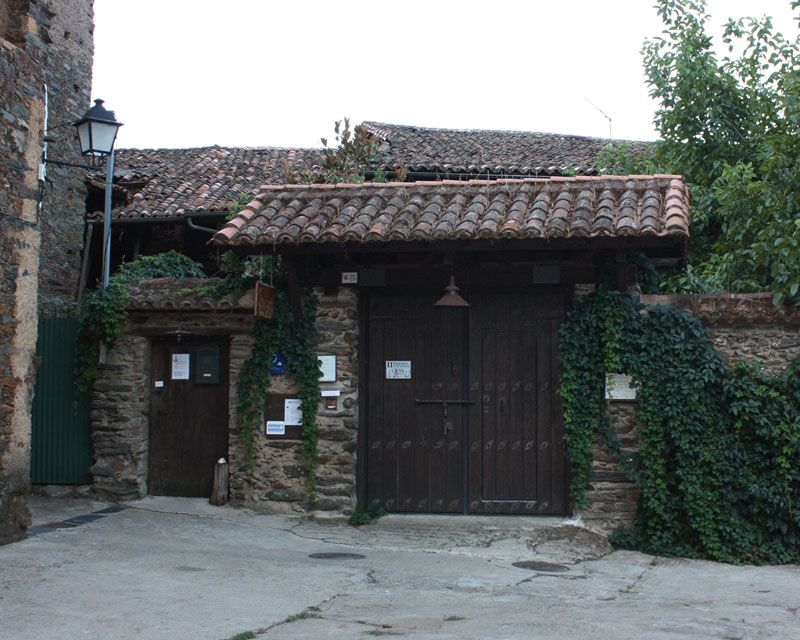 molinodelmedio-museo-entrada-01