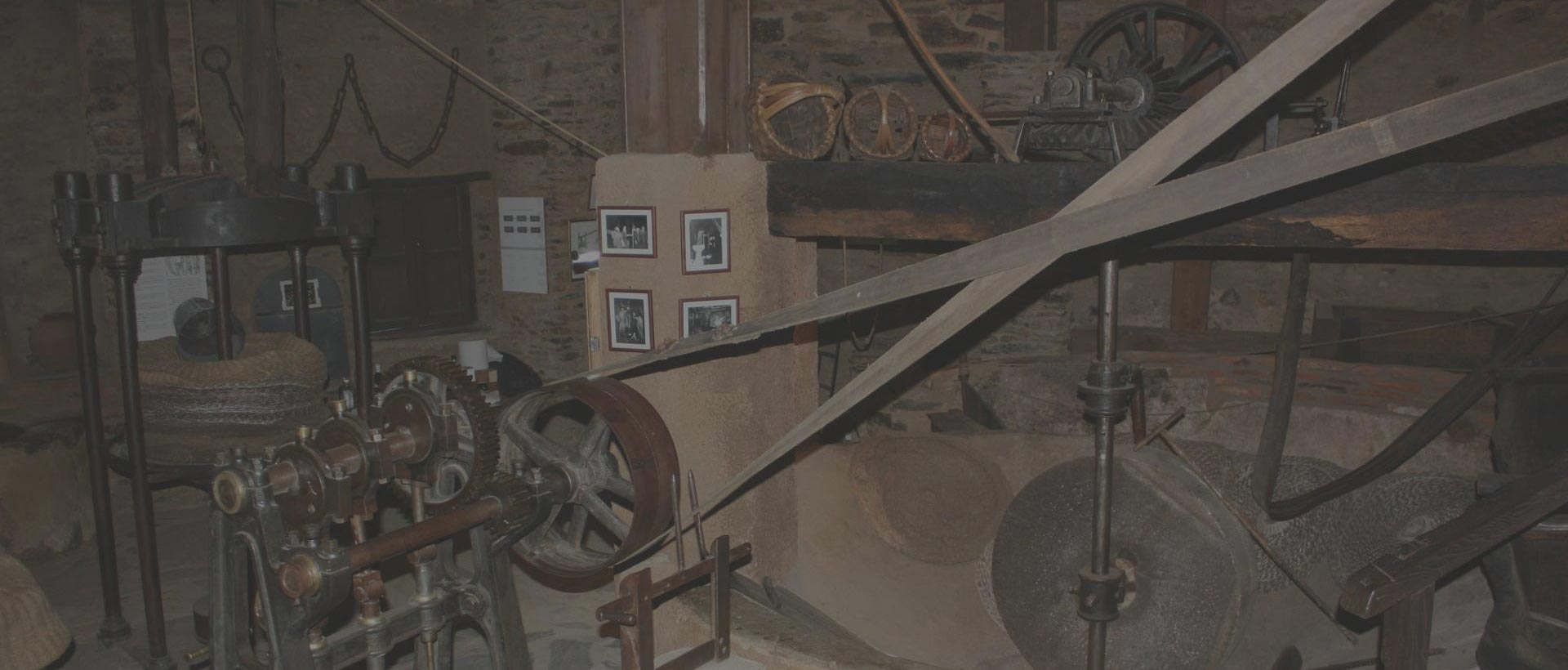 molinodelmedio-slide-museo