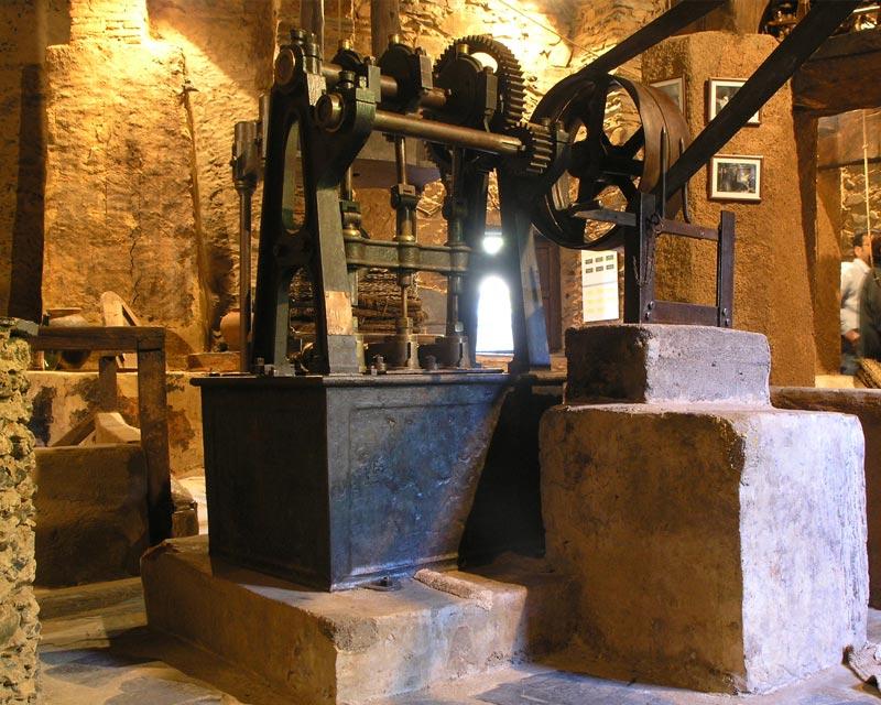 molinodelmedio-museo-entrada-03