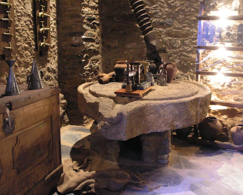 molinodelmedio-museo-entrada-05